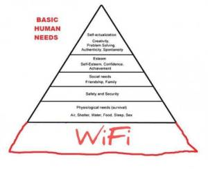 maslows-wifi-hierarchy